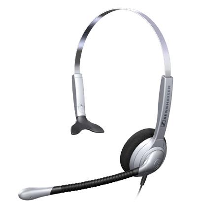 sh330 headset