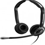 Sennheiser CC550 Headset-580x450