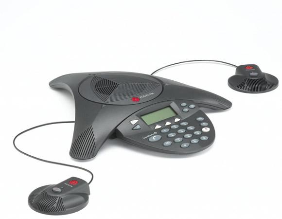 SoundStation2_Mics-580x450
