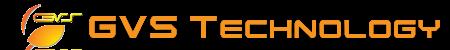 GVS Technology