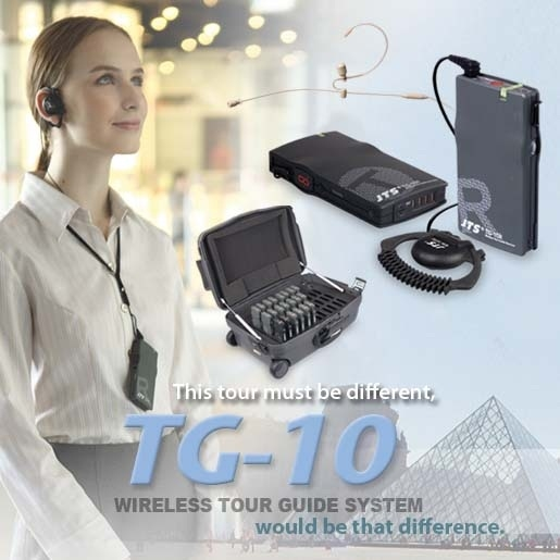 JTS_tour_guide_equipment