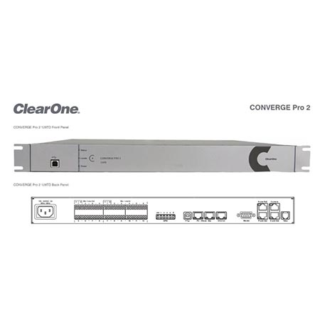 clearone_converge_p2_2