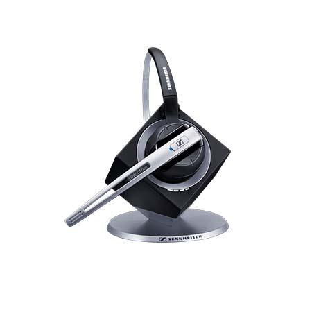 774d00624ed GVS Technology » Sennheiser DW Office Headset